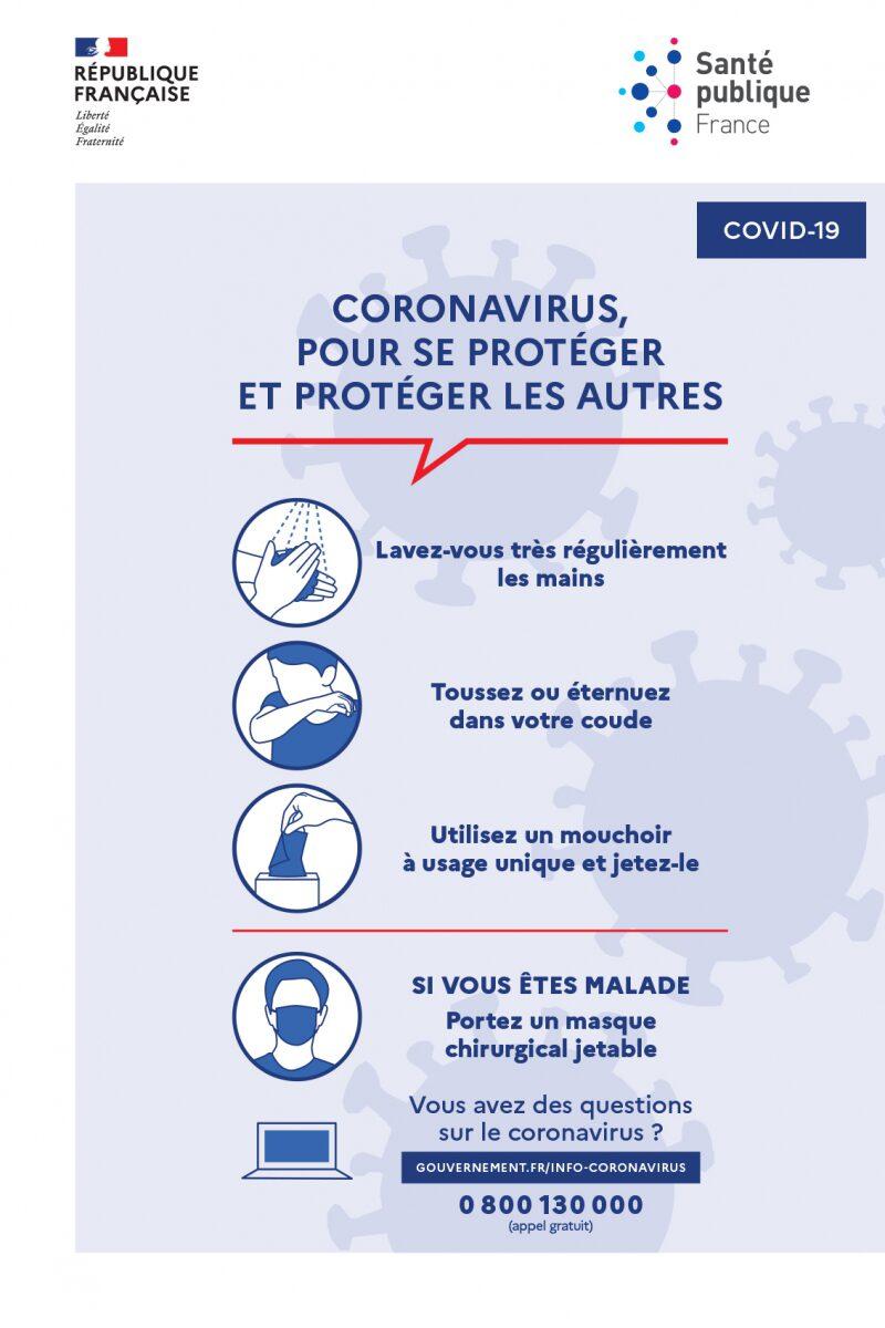 coronavirus_gestes_barierre_spf.jpg