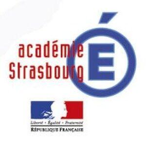 review_academie-de-strasbourg_06.jpg