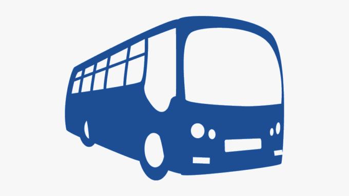 bus-logo-transport.png